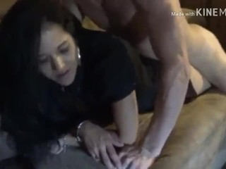 Whore Wife Used With Dirty Talk
