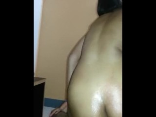 Real Indian Amateurs Couple Hardcore Fuck