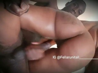 She Squirted On My Dick And I Came In Her Mouth