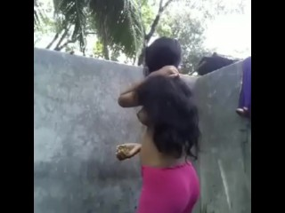 Bangladeshi sexy girls