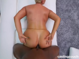 Sexy PAWG
