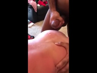 She asked for her first BBC