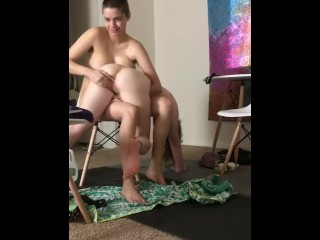LESBIAN SQUIRT-SHOW FOR HORNY LIVE VIEWERS!!! SQUIRTING//MULTIPLE ORGASMS!!