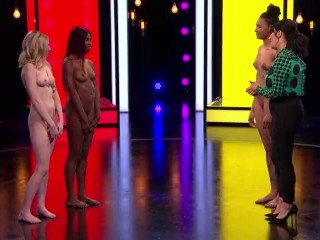 Naked Attraction SO4 EO6