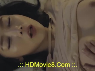 Korean Sex Scene 150