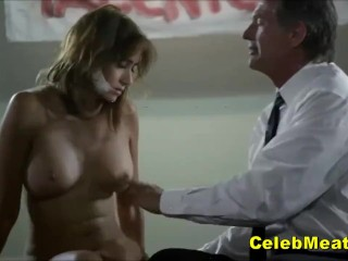 Nude Big Tits Actresses Sex Scenes In Prison Movie