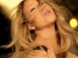 Mariah Carey Sex Tape – Real