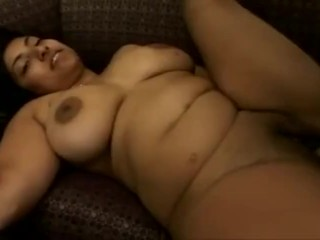 Indian Girl Sexy Boobs and Fucked By Boyfriend