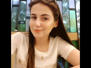 Mestiza Pinay Escort Angel Regalado Scandal