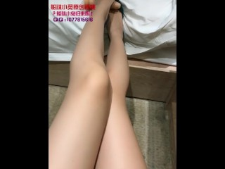 Chinese beauty beauty video temptation show第一视角辱骂射精2