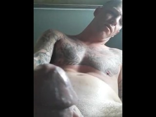 Kik shane_6669 cums hard for money